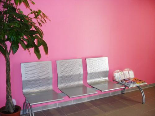 sala d'attesa.jpg