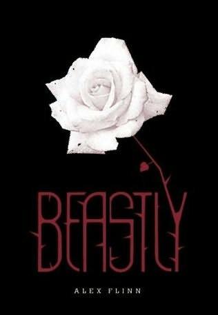 beastly.jpg